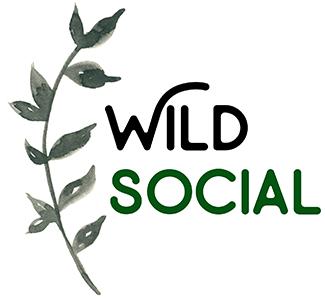 Wild Social